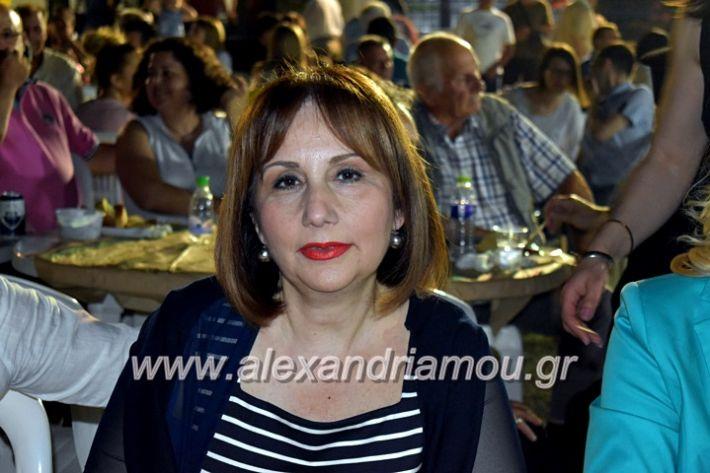 alexandriamou_araxiotika8.6.2019157