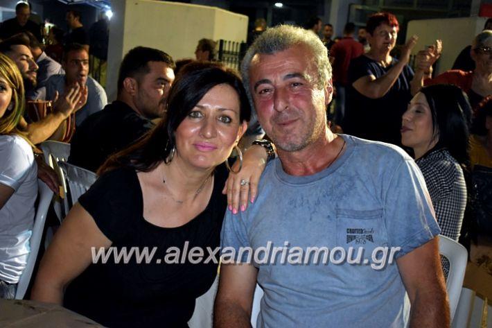 alexandriamou_araxiotika8.6.2019159