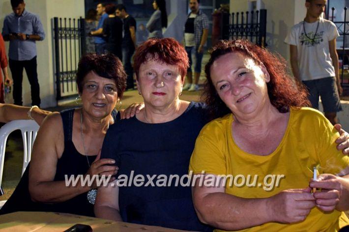 alexandriamou_araxiotika8.6.2019162