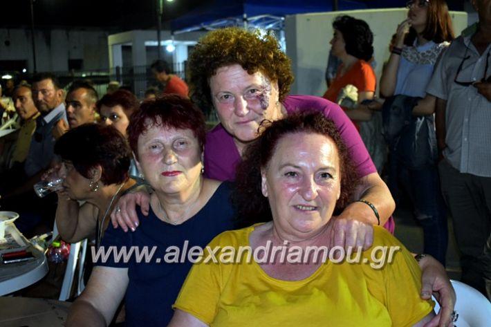 alexandriamou_araxiotika8.6.2019163