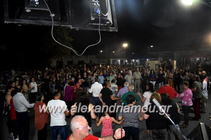 alexandriamou_araxiotika8.6.2019164