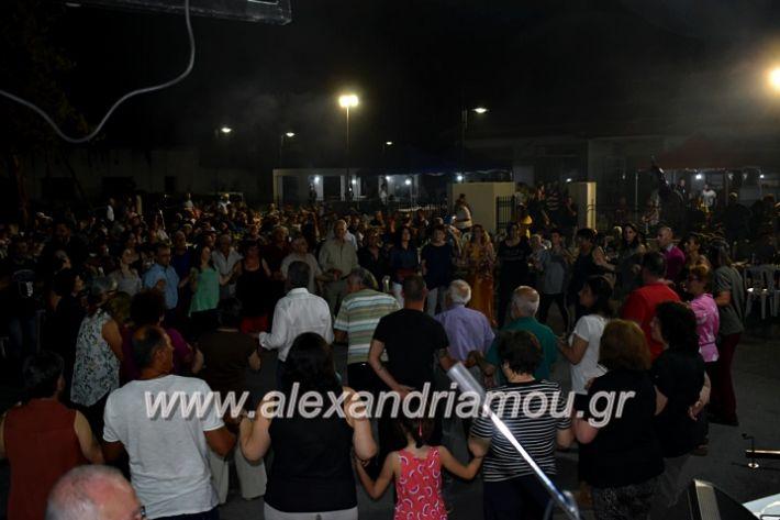 alexandriamou_araxiotika8.6.2019167