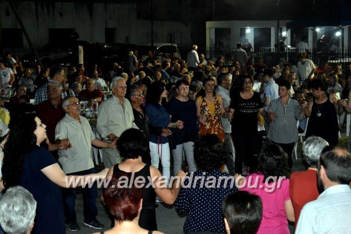 alexandriamou_araxiotika8.6.2019170