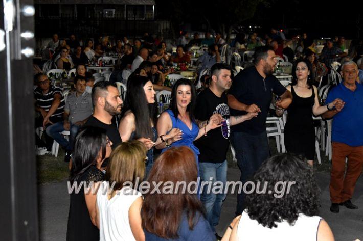 alexandriamou_araxiotika8.6.2019172