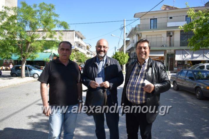 alexandriamou_arnaoytoglou2019009