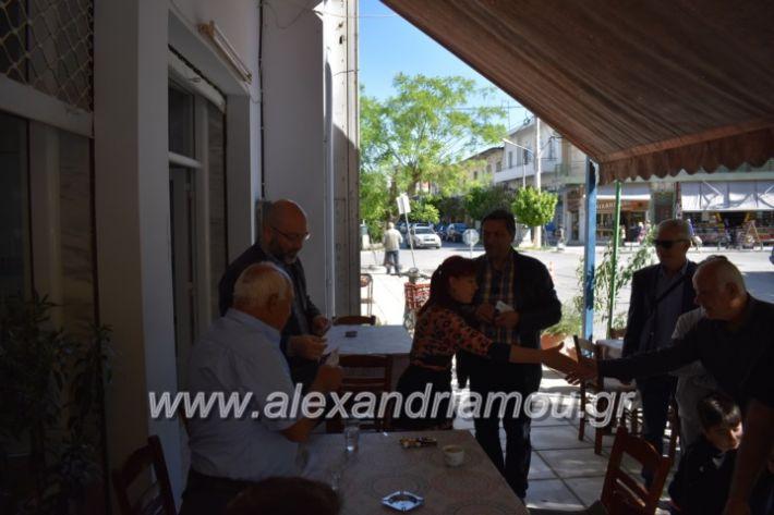 alexandriamou_arnaoytoglou2019013