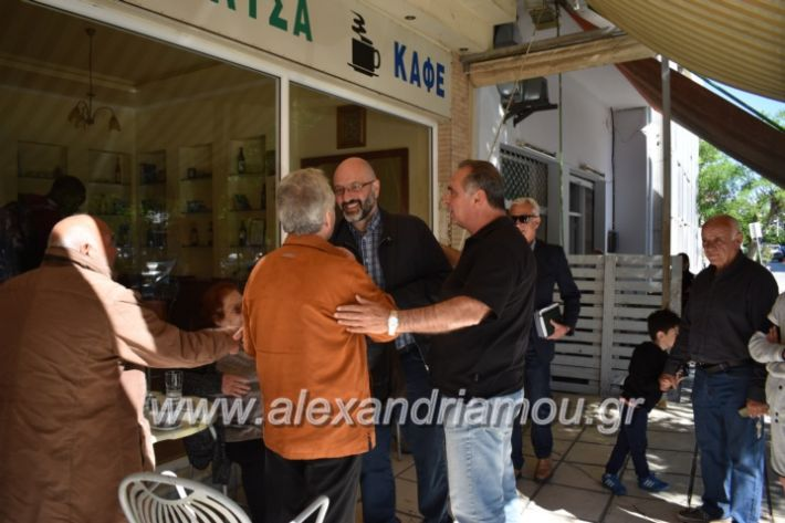 alexandriamou_arnaoytoglou2019016