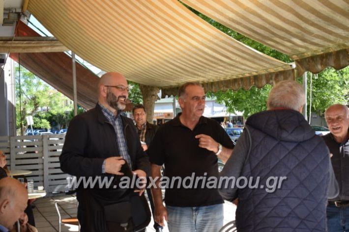 alexandriamou_arnaoytoglou2019018