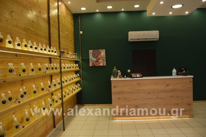 www.alexandriamou.gr_aromapolis21DSC_0079