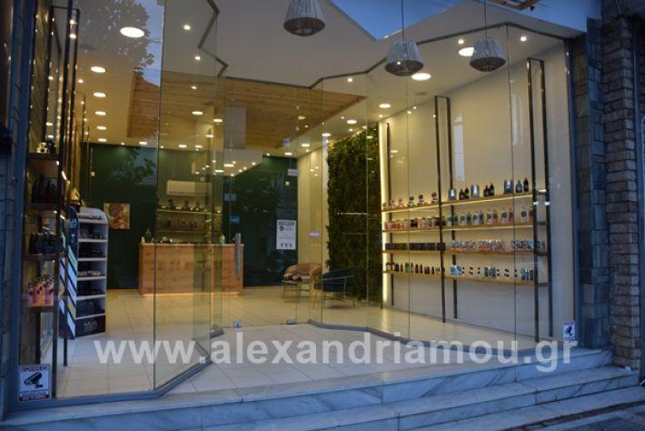 www.alexandriamou.gr_aromapolis21DSC_0107