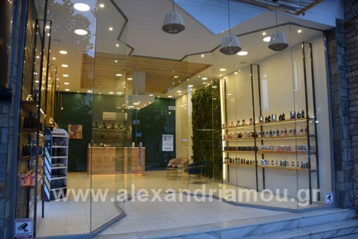 www.alexandriamou.gr_aromapolis21DSC_0108