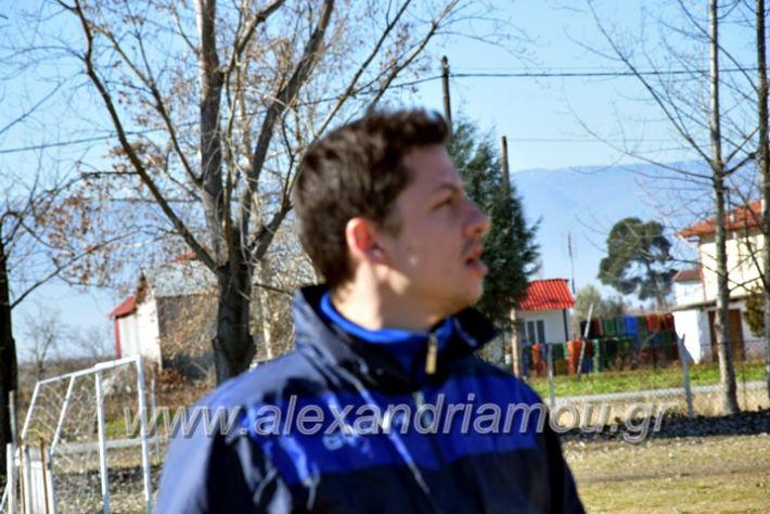 alexandriamou.gr_astera202011DSC_0088