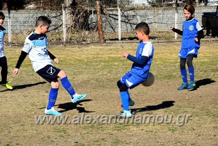 alexandriamou.gr_astera202011DSC_0103