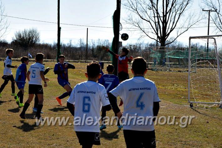 alexandriamou.gr_astera202011DSC_0104