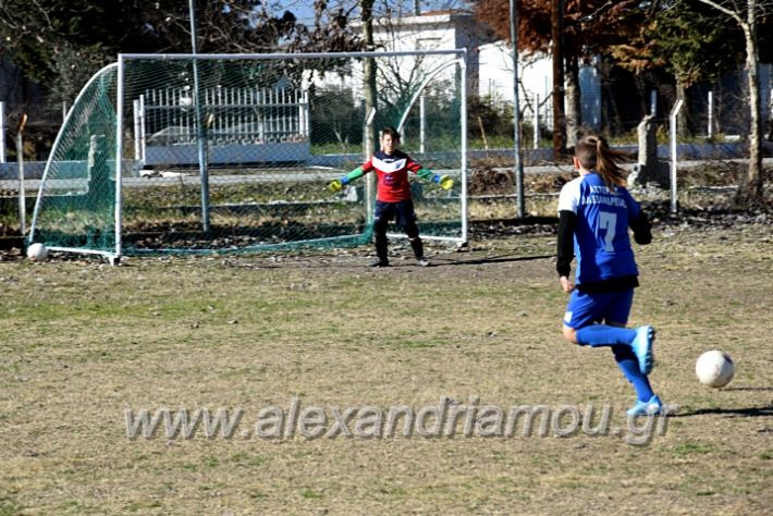 alexandriamou.gr_astera202011DSC_0118