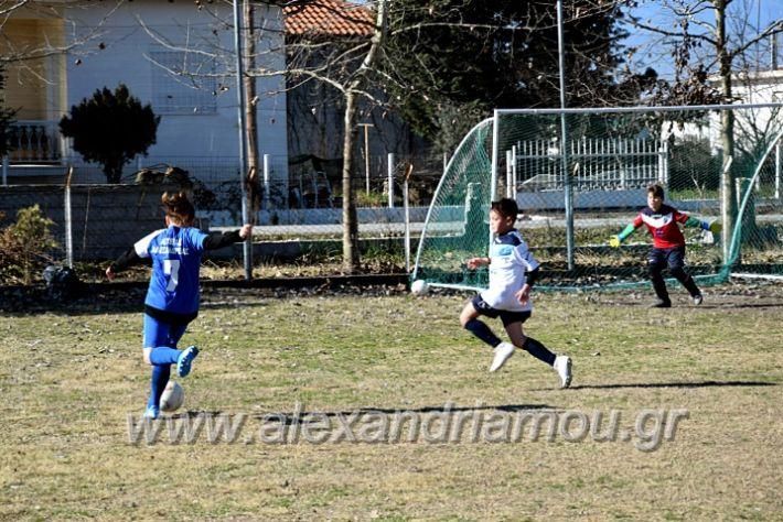 alexandriamou.gr_astera202011DSC_0121