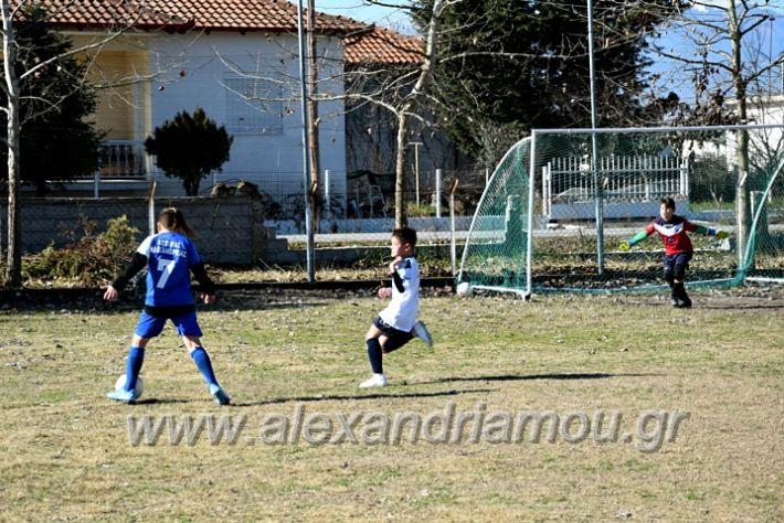 alexandriamou.gr_astera202011DSC_0122