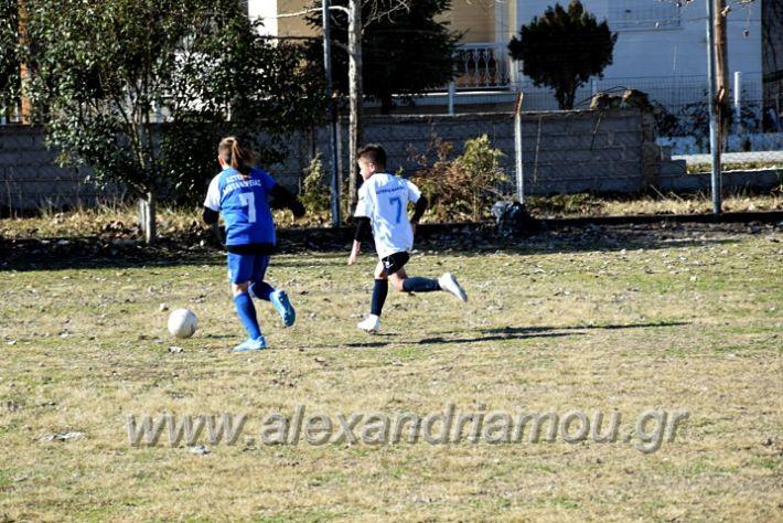 alexandriamou.gr_astera202011DSC_0123