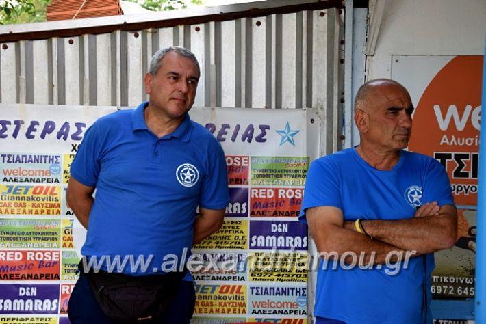 alexandriamou.gr_asyera0101DSC_0909