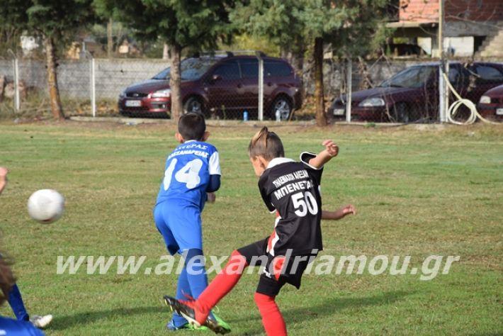 alexandriamou.gr_asteras091003