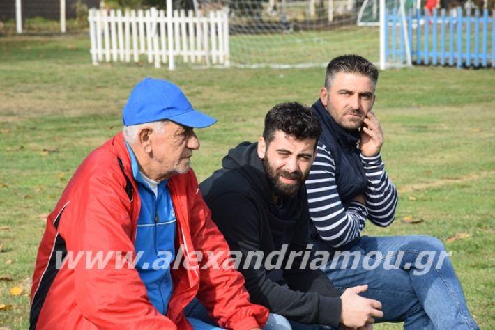alexandriamou.gr_asteras091011
