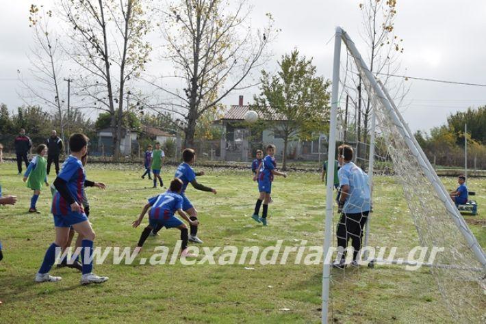 alexandriamou.gr_asteras091016