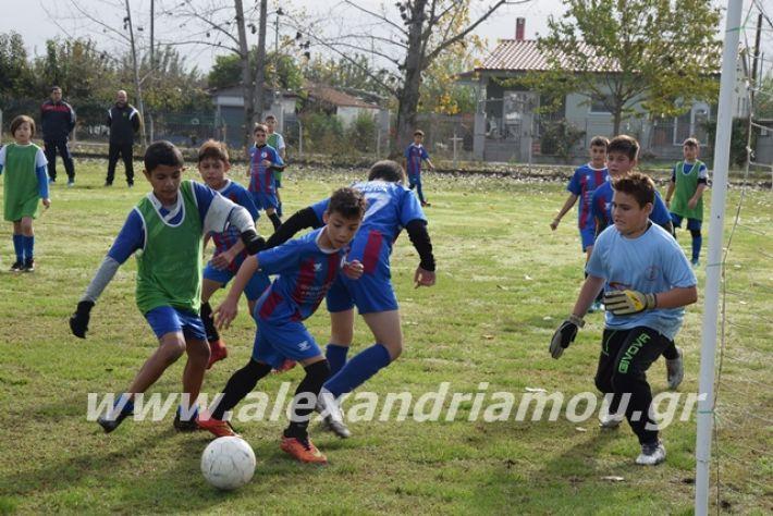 alexandriamou.gr_asteras091018