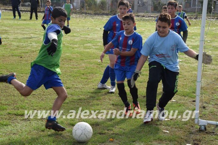 alexandriamou.gr_asteras091019