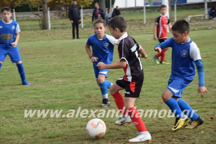 alexandriamou.gr_asteras091031