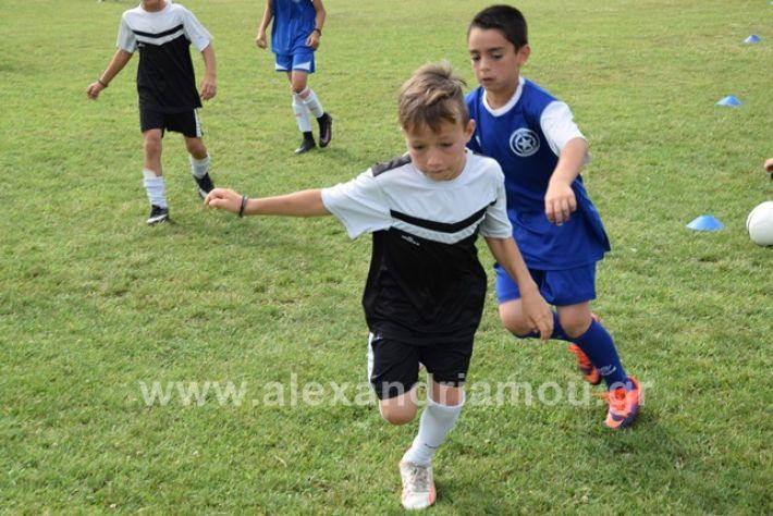 alexandriamou.gr_asterastournouaDSC_0352