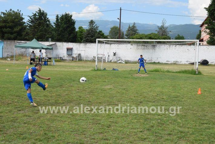 alexandriamou.gr_asterastournouaDSC_0401