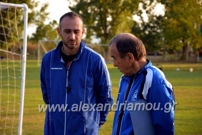 alexandriamou.gr_asteras_agiasmos1DSC_0393