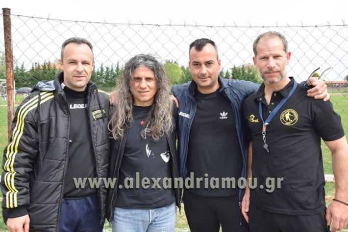 alexandriamou.gr_asterasraxia064