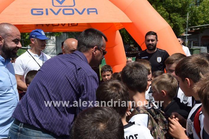 alexandriamou_asterastournoua2019DSC_0328
