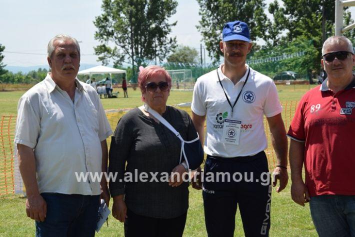 alexandriamou_asterastournoua2019DSC_0345
