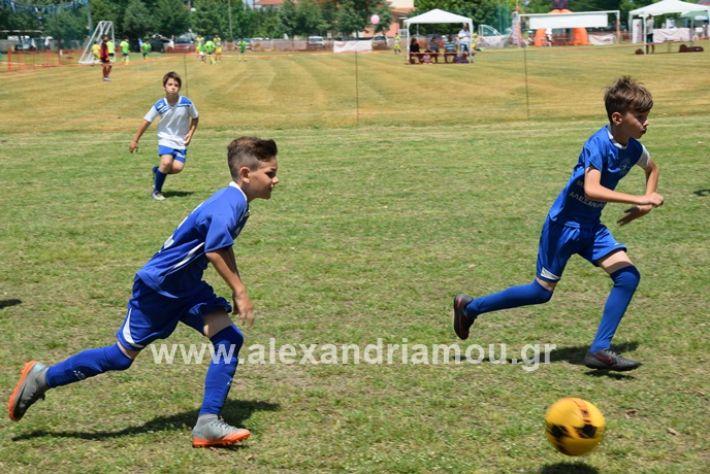 alexandriamou_asterastournoua2019DSC_0355
