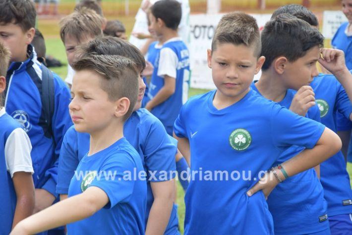 alexandriamou_asterastournoua22019DSC_0428