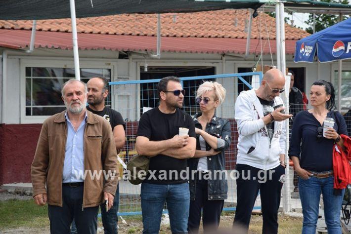 alexandriamou_asterastournoua22019DSC_0451