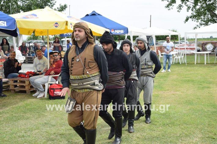 alexandriamou_asterastournoua22019DSC_0463