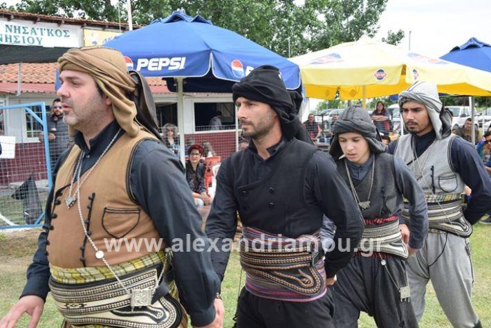 alexandriamou_asterastournoua22019DSC_0464