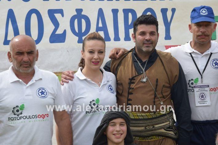 alexandriamou_asterastournoua22019DSC_0476