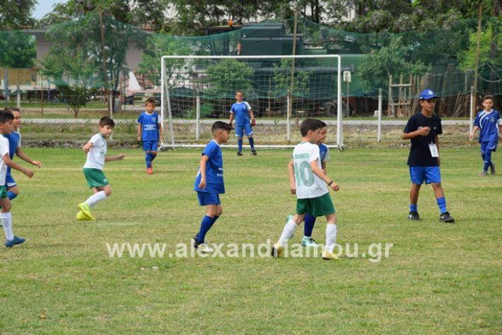 alexandriamou_asterastournoua22019DSC_0483