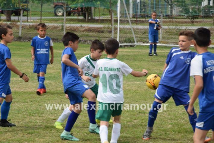 alexandriamou_asterastournoua22019DSC_0487