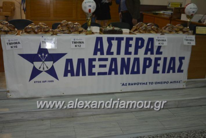 alexandriamou.asteraspita2019025