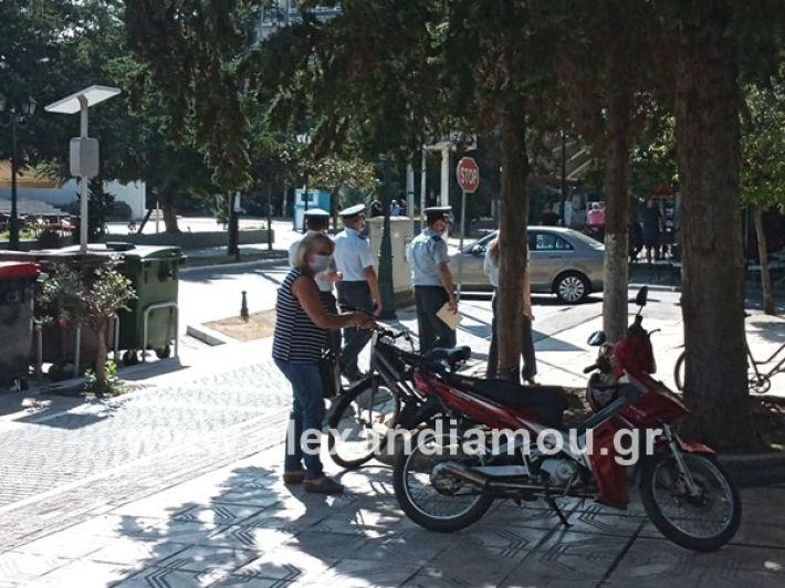 www.alexandriamou.gr_astinomia20120131581_260849375086723_8683046064610987791_n