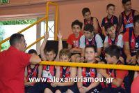alexandriamou_athlos25.06.160005