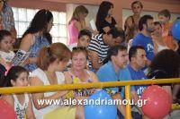 alexandriamou_athlos25.06.160006