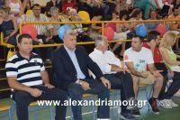 alexandriamou_athlos25.06.160007