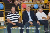 alexandriamou_athlos25.06.160008