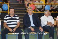 alexandriamou_athlos25.06.160010